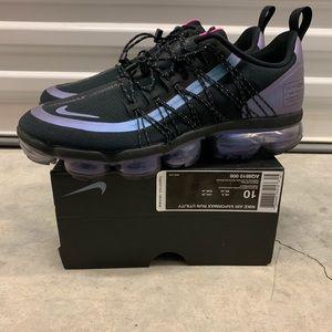 """Nike Vapormax """"Throwbaxk Future"""""""